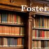Fostering Wisdom