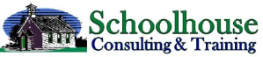 Schoolhouse Consulting & Training