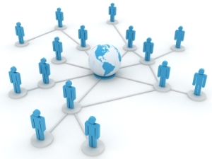 http://comerecommended.com/blog/2012/02/02/a-monster-guide-to-online-networking/